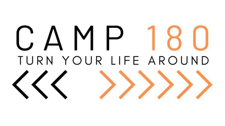Camp 180