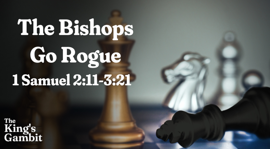 the_bishops_go_rogue_png