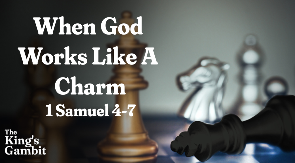 when_god_works_like_a_charm_png
